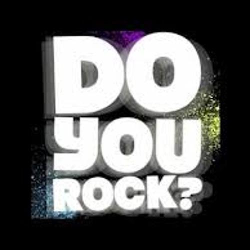 TC - DO YOU ROCK (REAXION REMIX) FREE DOWNLOAD