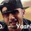 Abcd - Yaariyan - Songspk.name