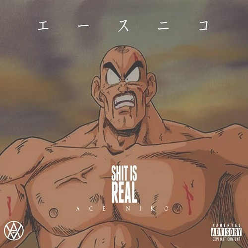Shit Is Real by Ace Niko [Prod By Ace Niko]