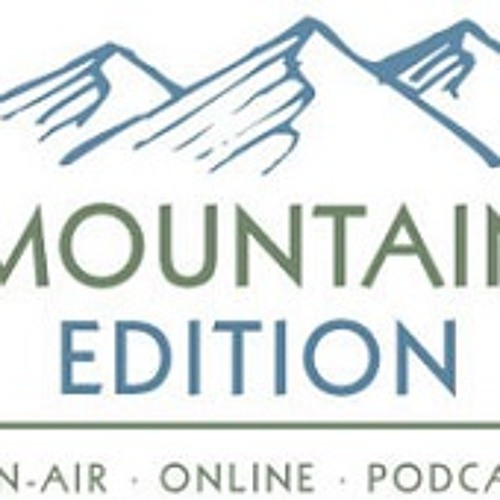 Mountain Edition - December 19th, 2013