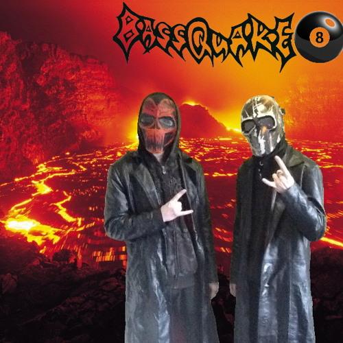 Enigma - BassQuake 8