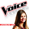 Jacquie Lee - The Voice Within