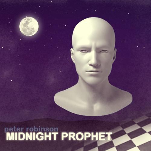 Midnight Prophet