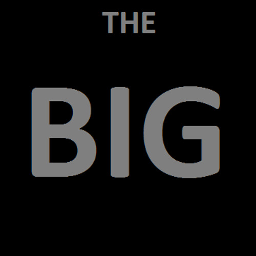 The BIG(feat.Neir)1000PLAYS GIFT