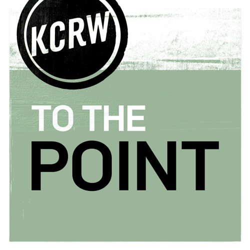 To the Point: Big Data and Healthcare
