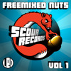 Get On Down (Scour Records Freemix)