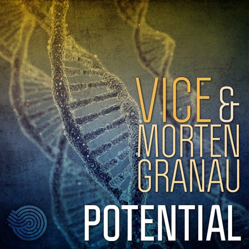 Vice & Morten Granau - Pressure (Soundcloud Teaser)