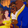 OST Beauty And The Beast Covered By Granita Dwisthi