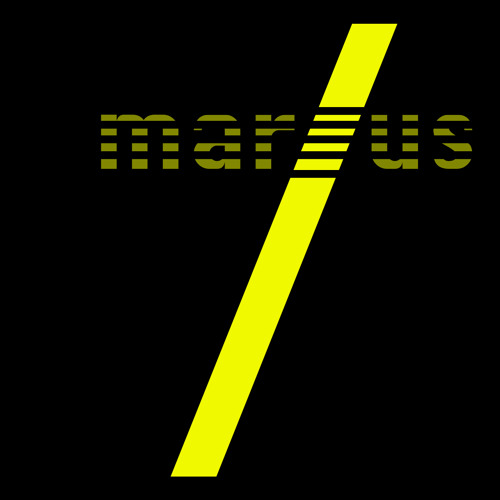 Mar/us - June Mix 2012