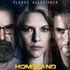 Homeland (TV Series) Season 3 Soundtrack - The 133rd Star (Ending Theme)