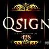Qsign Live -No Stop Sigui
