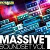 Massive Soundset Vol.1
