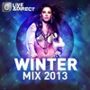 Electro & House Dance Winter Mix #8