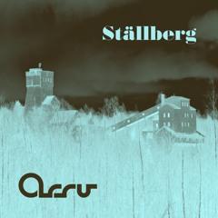 Viskan - Ställberg