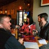 14 - Craft Beer Bars at Rock Island Public House with Jen and Dave Brown