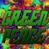 Flooz - GreenPeace mp3