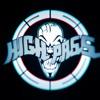 Flooz - High Pass mp3