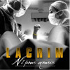 Lacrim Bonnie & Clyde Feat Kayna Same mp3