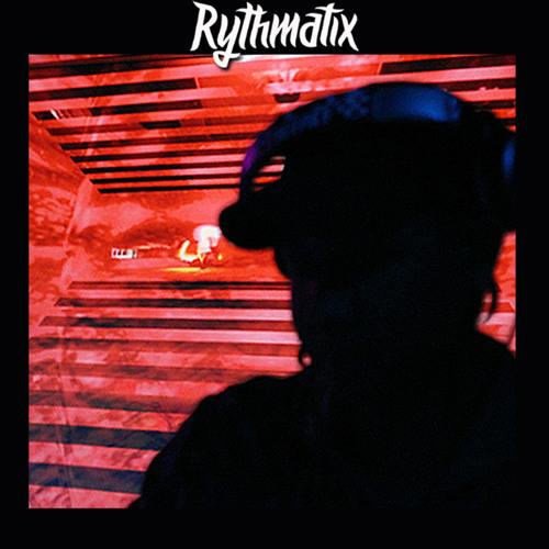 Rythmatix Winter Mix
