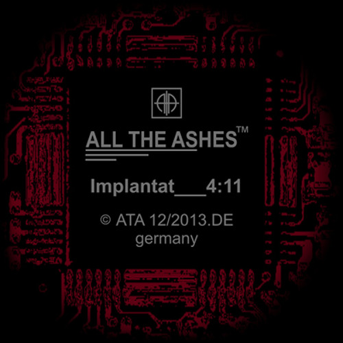 All - The - Ashes - Implantat