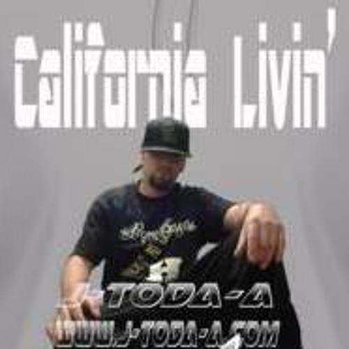 Jokers Advocate (California Livin')