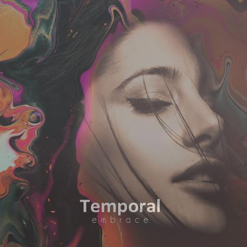 Temporal - Embrace