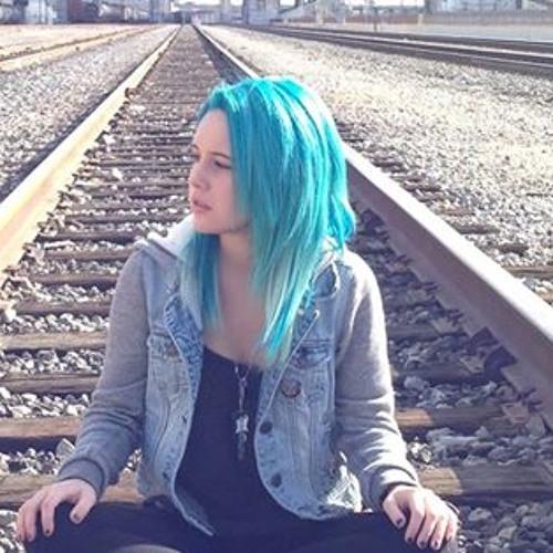 Beatrice (Bea) Miller: Smells Like Teen Spirit (Acoustic Cover)