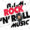 Rock'N Roll Music (Radio Edit)