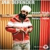 jah-defender-most-high