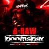 Download B-Raw - Crack Mp3
