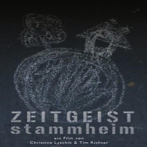 Lopo [2006], Zeitgeist Stammheim (free download) + video link HD