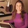 In the Studio: Author Jennifer Estep Interviews Audiobook Narrator Lauren Fortgang