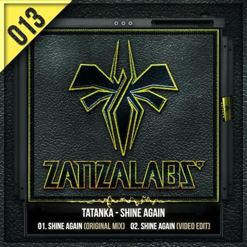 Tatanka - Shine Again (Ringtone)