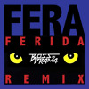 Maria Bethânia - Fera Ferida (Boss In Drama Remix).mp3