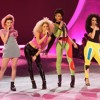 Neon Jungle - Trouble (The Victorias Secret Fashion Show 2013)