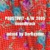 Ukraine Funk 70`s - POUSTOVIT aw 2005 soundtrack-mix by DERBASTLER