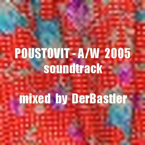 Ukraine Funk 70`s - POUSTOVIT aw 2005 soundtrack-mix by DERBASTLER