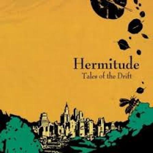 Hermitude - Fallen Giants (feat. Urthboy and Ozi Battla)