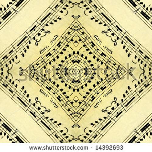 Classical Conductivity LiveMaster