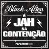 Jah Na Contenção (prod. Papatinho) Portada del disco