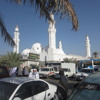 Wafiq Azizah - 03 Shalawat Badar
