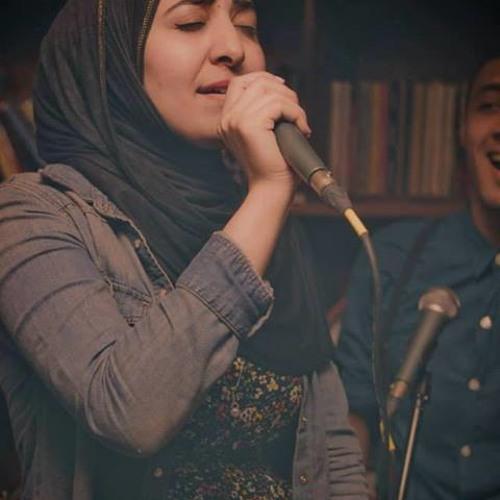 Zahra - Mesh Sayba Mkany / زهره - مش سايبه مكاني
