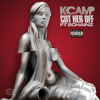 K Camp - Cut Her Off feat. 2 Chainz (Prod By Will A Fool)