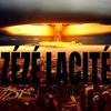 Explosion - Zeze Lacité