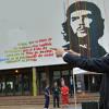 Clara López opina: La Visita de Juan Manuel Santos a la Universidad Nacional mp3