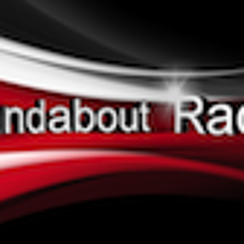 Roundabout Radio - Episode 14 mixed by Snüch!