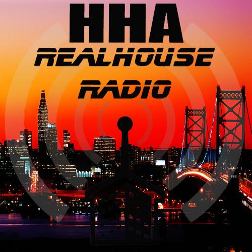 The HHA Show 20th Dec 2013 Xmas Special