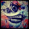 SIDE B: STARK WAVING MAD(Acid Techno/Trance/Progressive/Rave Flashback)139bpm>130bpm