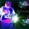 DJ KOLKA FT DR DRE & SNOOP DOG vs BRYAN ADAMS PLEASE FORGIVE ME REMIX