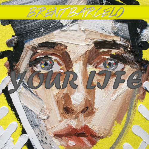 Your Life (Prod. by Relta)